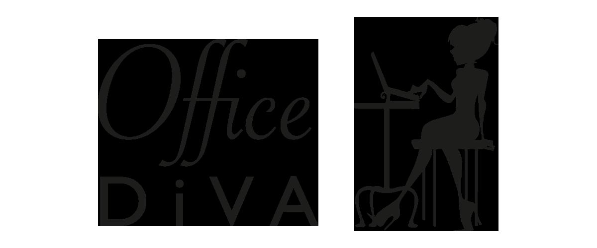 OfficeDiVA
